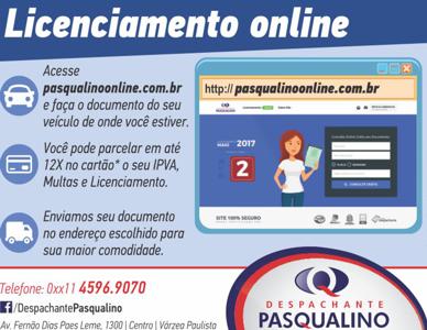 \\windows-pd-0001.fs.locaweb.com.br\WNFS-0001\pasqualino\web\site\3101\c10j0001\171025\0047p.jpg(False)