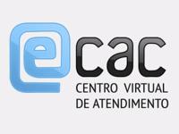 Receita Responde: o que é o eCAC?