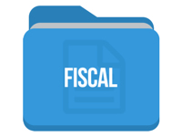 Checklist de Documentos Fiscal