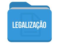 Checklist de Documentos Legalização