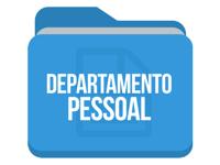 Checklist de Documentos Departamento Pessoal