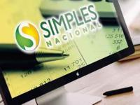 Empresas podem ser excluídas do simples nacional
