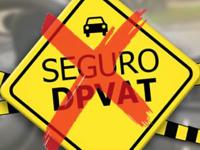 Seguro Obrigatório DPVAT será Extinto a partir de 2020