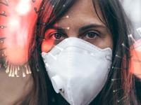 Coronavírus: INSS pagará os 15 primeiros dias de afastamento