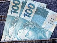 Quem terá direito a vale de R$ 200,00 do governo?